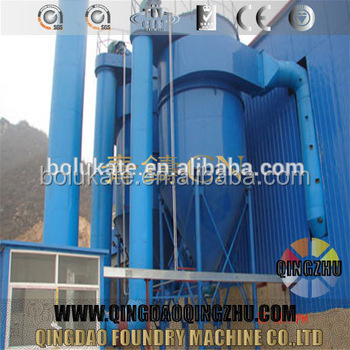 CE Certification Dust Collector,Cartridge Dust Collector,Electric Nail Drill Dust Collector