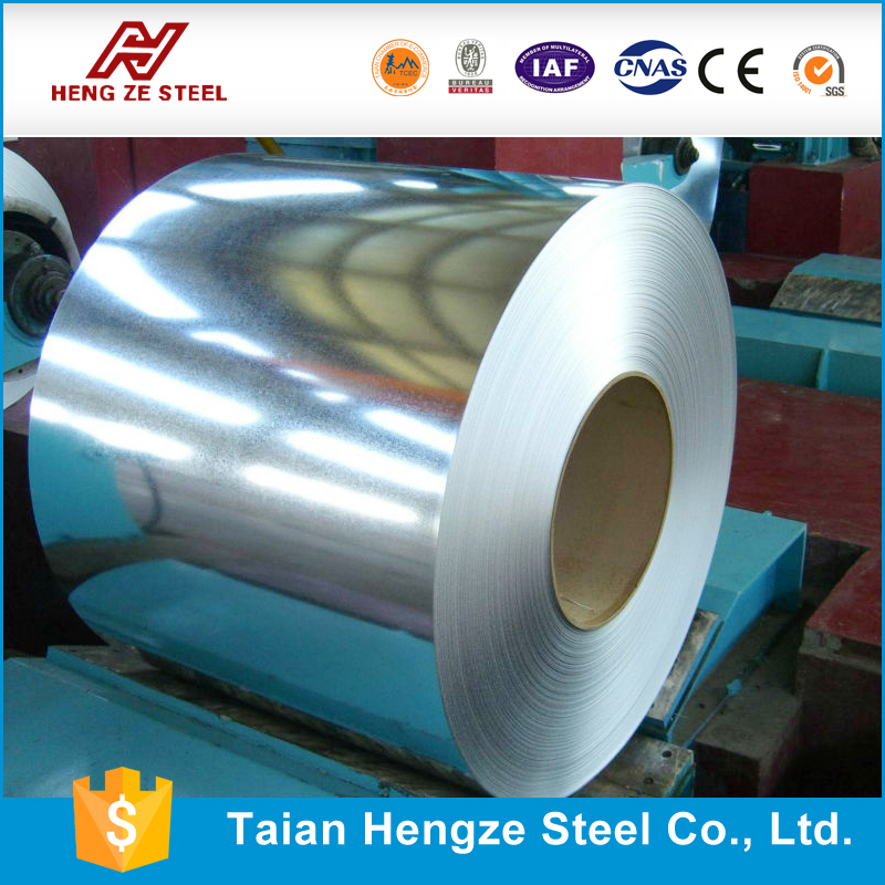 1.5mm thick prepainted hot dip galvanized steel sheet in coils for lock forming quality