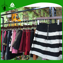 Ukay Ukay Used Clothes, Ukay Ukay Used Clothes Suppliers and Manufacturers  at Alibaba.com