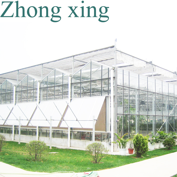 Modular Greenhouse Kit, Modular Greenhouse Kit Suppliers and ...