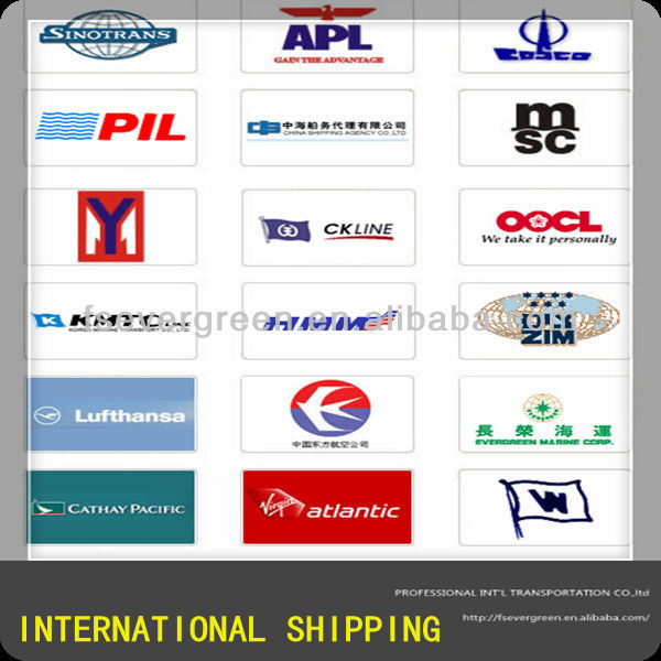 China Bushehr,Iran Shipping Company/freight Forwarder/shipping  Agent/logistics/shipping Container Services   Buy Shipping,Freight  Forwarder,Container ...