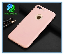 Shockproof luxury case for iphone 6/6 plus/7/7 plus armor cell phone smartphone special design phone defender case