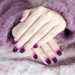 Cheap Nail Art On Purple Nails Find Nail Art On Purple Nails Deals