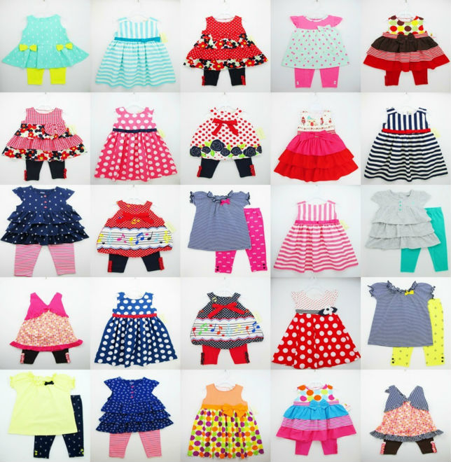 Thailand Wholesale Baby Clothes Thailand Wholesale Baby Clothes
