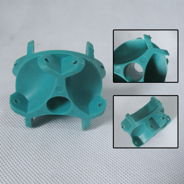 Custom Injection Mold <strong>Plastic</strong> Parts,Injection <strong>Plastic</strong> Molded Products