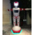 greeting and guiding robot open API used in multi place welcome customer made in china
