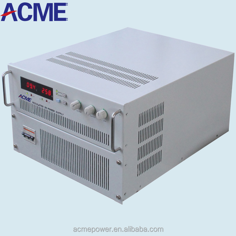 Jinan Acme Variable Voltage Dc Power Supply 6000w - Buy Dc Power Supply,Dc  Power Supply 6000w,Variable Voltage Dc Power Supply Product on Alibaba com