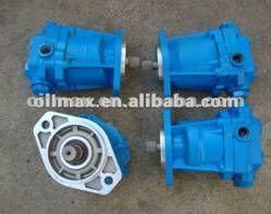 CESSNA MFE19 Motor