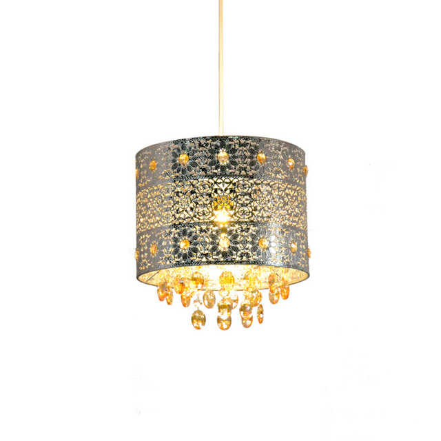 Buy cheap china discount lamp shades products find china discount contemporary indoor decorative laser cutting shade modern acrylic lamp pendant mozeypictures Choice Image