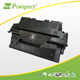 Toner cartridge compatible for HP/ Canon