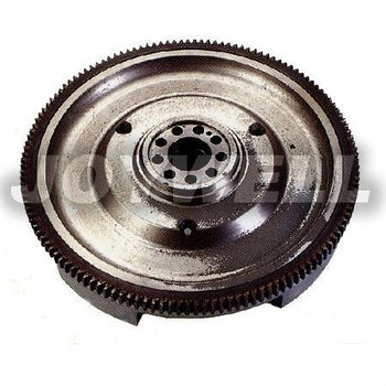 CLUTCH CHASSIS SYSTEM FLYWHEEL ELECTRIC GENERATOR 13450-1925