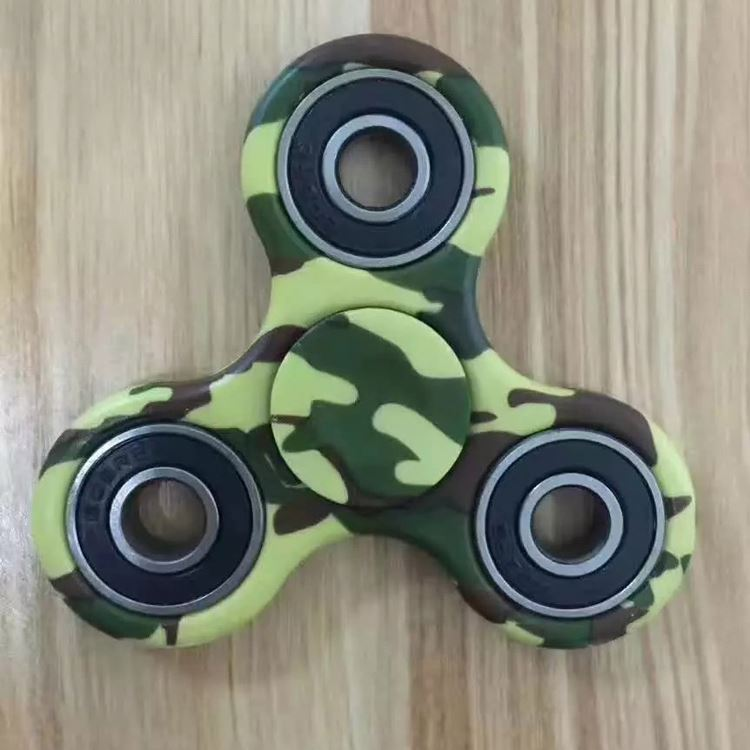 fidget spinners near me