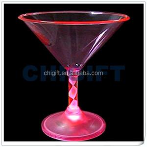 0c0fcfa7dc0 Halloween Wine Glass Stem