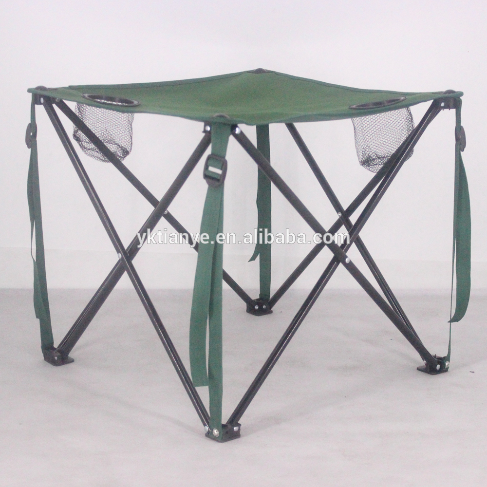 Folding Table Frame, Folding Table Frame Suppliers And Manufacturers At  Alibaba.com