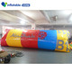 Inflatable water blob jump cheap for sale backyard water blob inflatable water catapult blob for swimming pool