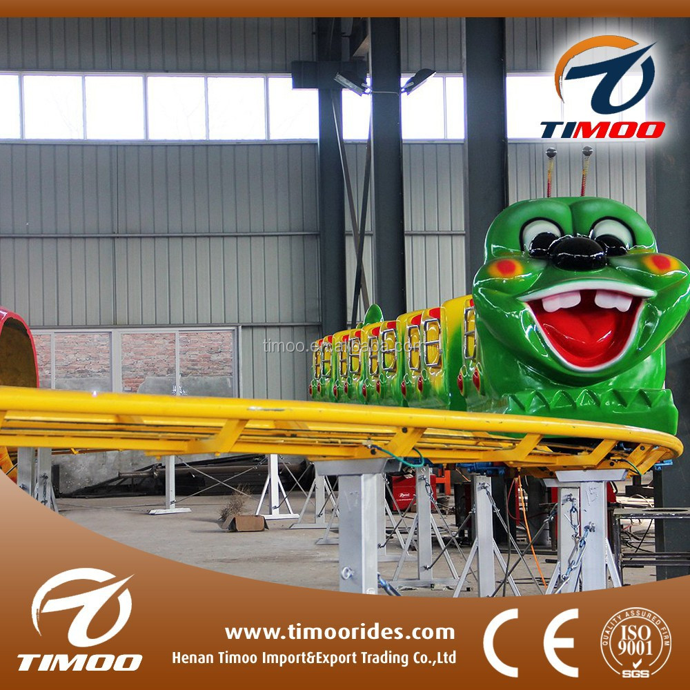 amusement monorail train for sale amusement monorail train for