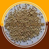 1-6 mm Corn Cob for planting mushroom factory price