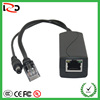 LZD Brand MINI POE Splitter For IP Camera POE with good price