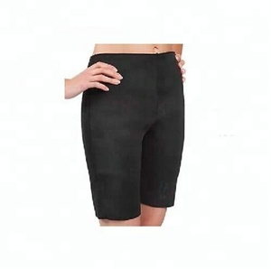 Hot selling neoprene sexy pants sauna pants slimming pants sweat gym