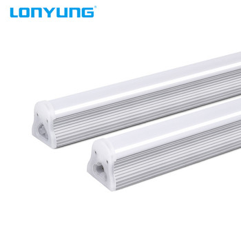 Led T8 120cm 4 Foot 30w Led Shop Light Fixture For Sale Buy High Quality 4 Foot Led Light Fixture 30w Led Light 4ft Led T8 120cm Product On