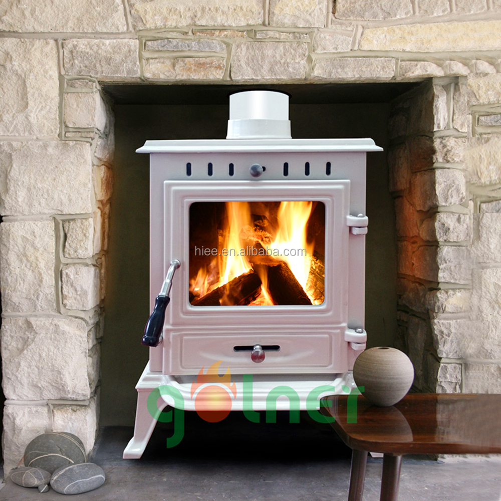 european coal stoves european coal stoves suppliers and