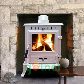 european cast iron stove fireplace wood stove cast iron burner for rh alibaba com cast iron wood stove fireplace inserts cast iron electric stove fireplace
