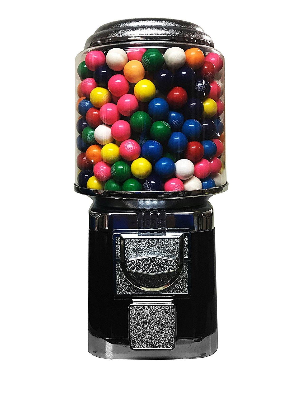 автомат для конфет картинки забывайте нежности робких