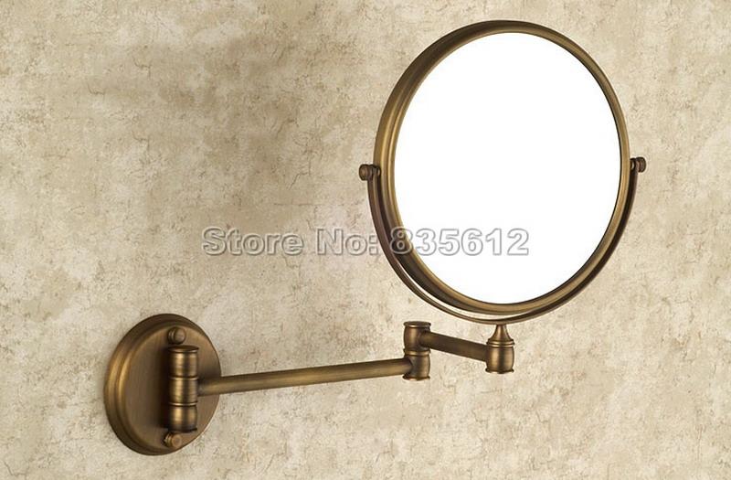 Popular Extending Bathroom Mirrors Buy Cheap Extending