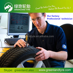 China wholesale market tyres for car UHP Tires For Vehicle,PCR Tire 13 Inch