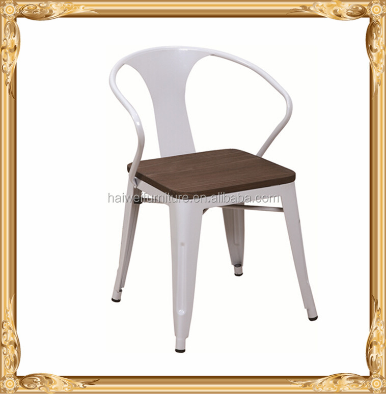 Supplier Restaurant Furniture For Sale Restaurant