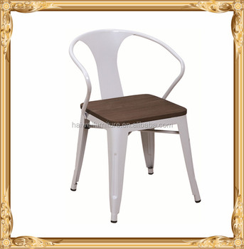 Wood furniture cheap restaurant furniture for sale for Cheap restaurant chairs for sale