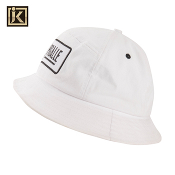 4253f727859c2e Jakijayi White Funky Safari Bucket Fishing Hats - Buy Funky Bucket ...
