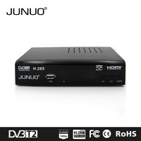 most popular products tv tuner box for lcd monitor