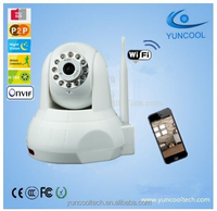 8 GB Micro SD Card ip camera keep 10 hours recording cctv camera