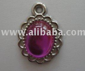 pendant/hanging ornament