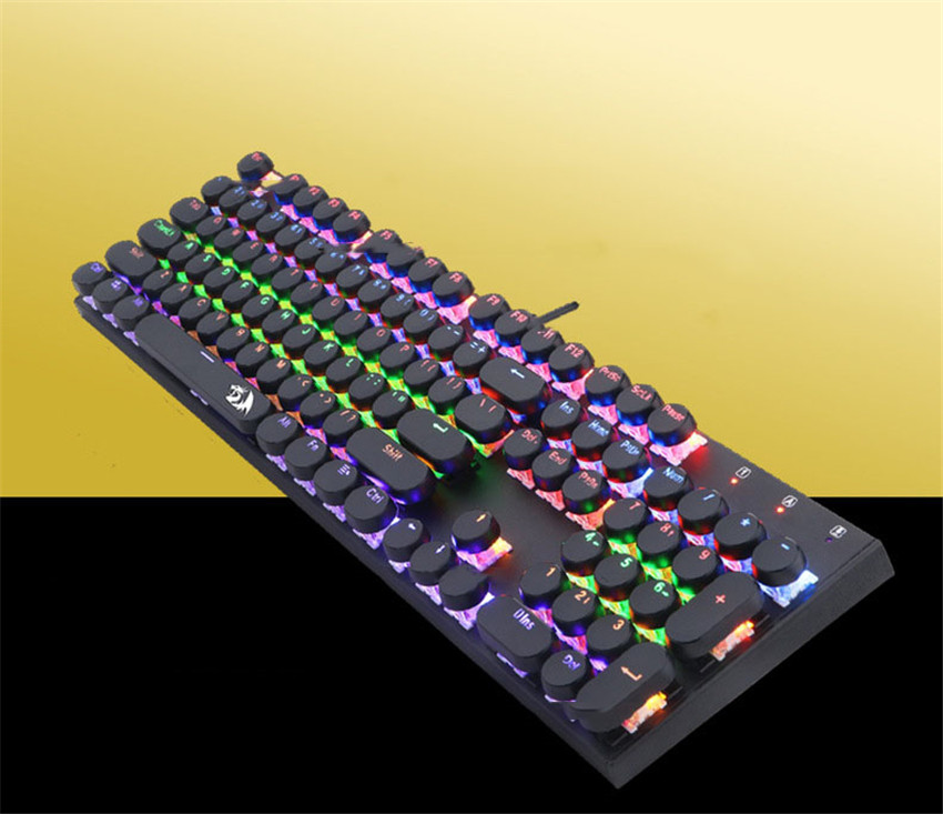 7226d9a1ca4 Water Keyboard, Water Keyboard Suppliers and Manufacturers at Alibaba.com