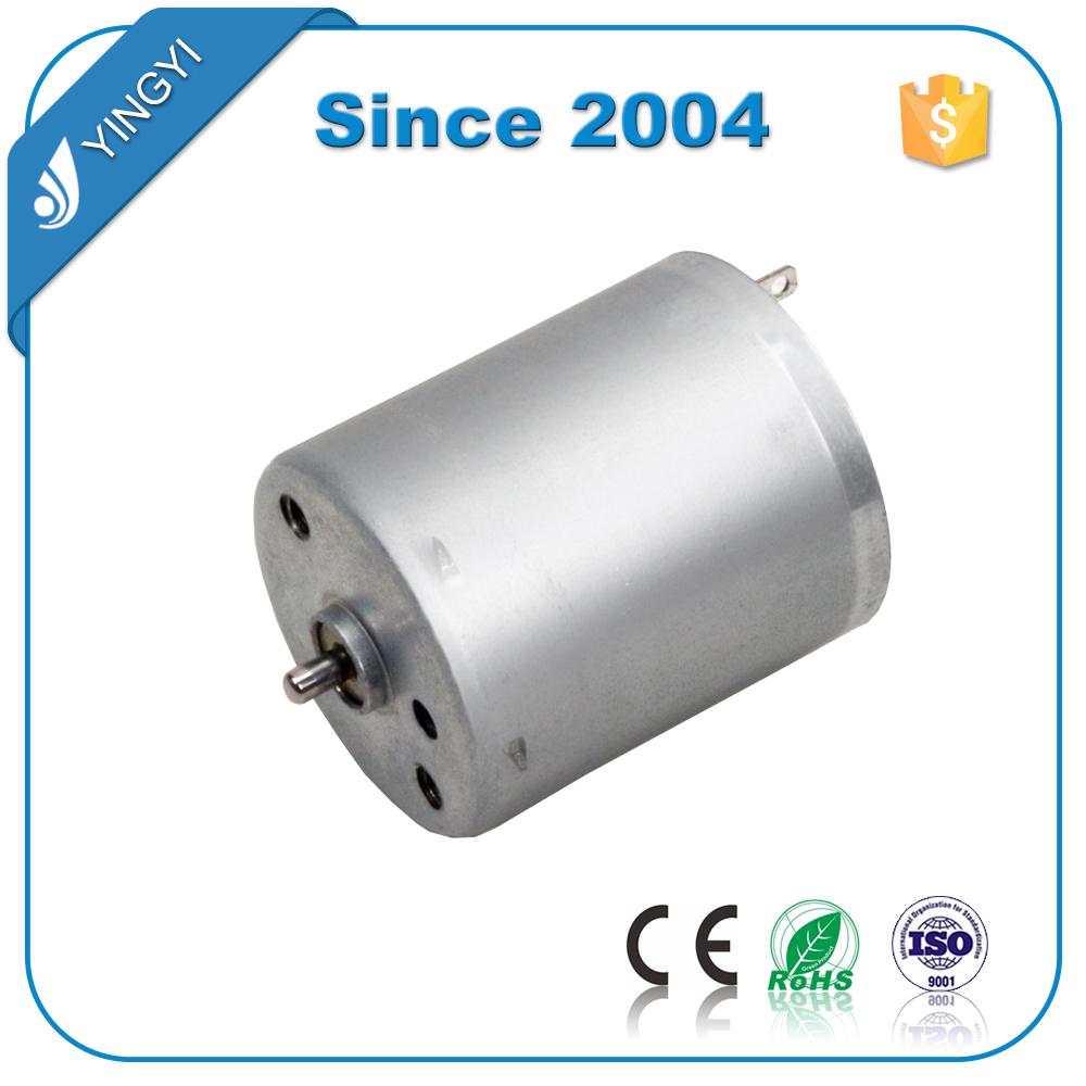 Supplier 1000w Motor 12v 1000w Motor 12v Wholesale