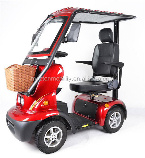Heavy Duty Mobility Scooter With Canopy - Buy Heavy Duty Mobility ScooterHeavy Duty Scooter With CanopyMobility Scooter Lift Product on Alibaba.com  sc 1 st  Alibaba & Heavy Duty Mobility Scooter With Canopy - Buy Heavy Duty Mobility ...