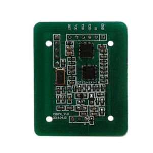 OEM/ODM data entry projects 13.56MHz RFID Reader/RFID Module