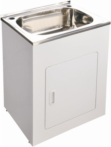 Durable And Hot Sale Stainless Steel Laundry Tub Buy