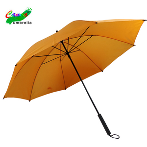 chromatic for women yellow sun umbrella wholesale