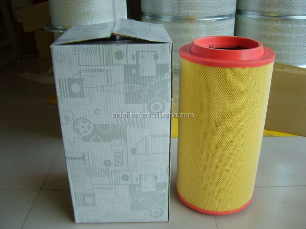 Shantui Filter Screen 6162-63-1553 Bulldozer Spare Parts Filter ...