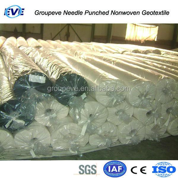 Sand Bag Polypropylene Geo Bags Non Woven Polypropylene Geotextile ...