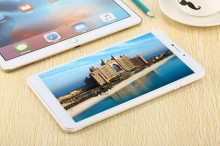 Chinese oem quad core tablet pc android cheap 4G tablet 8 inch