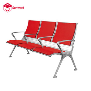 Awe Inspiring Airport Beam Seating Airport Beam Seating Suppliers And Short Links Chair Design For Home Short Linksinfo