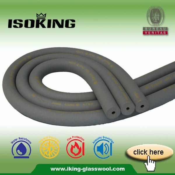 soflex cuivre tuyau caoutchouc nitrile mousse isolation tube autres mat riaux d 39 isolation id de. Black Bedroom Furniture Sets. Home Design Ideas