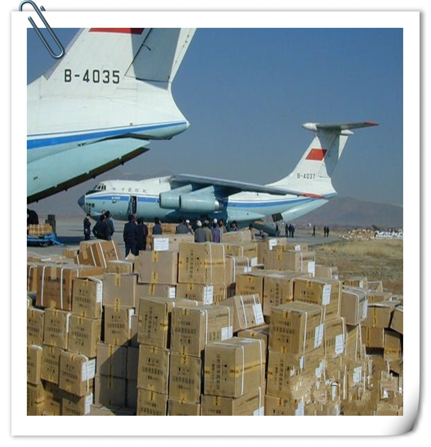 30% discount air frieght shipping agent from China(mainland) to DUBAI UNITED ARAB EMIRATES--Skype:boing-Samous