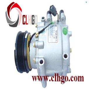 Price Of Auto Car Air Conditioner Scroll V Dc Ra Compressor For - 2004 acura tsx ac compressor