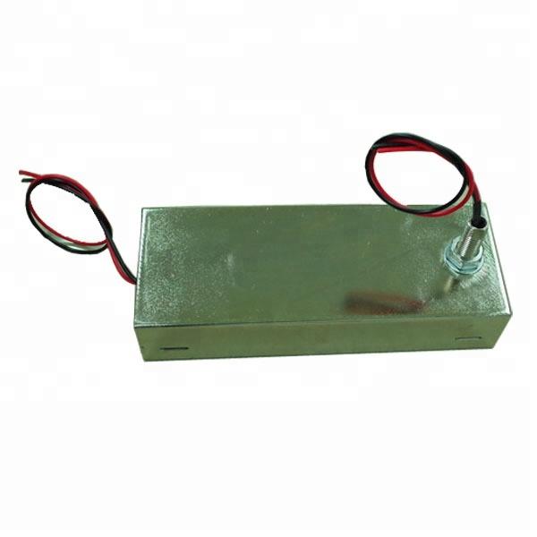 제조 16A 250V 380V EMC EMI RFI 필터
