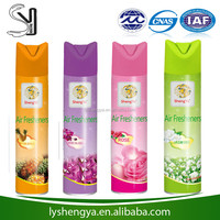 400ml Household air freshener /Best Essence long lasting